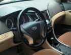 现代 索纳塔 2013款 2.0 手自一体 领先型-精品车 加不