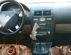 福特 蒙迪欧 2006款 2.0 自动 经典型