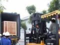 居民搬家,公司搬迁,长短途货运,拆组装家具,搬钢琴
