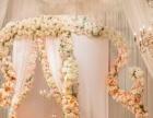 定婚礼,赠送婚礼周边喜品新婚主题logo定制