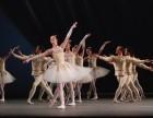 北京西城区专业舞蹈培训班