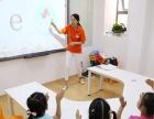 上海宝山区巧课少儿3-12岁幼儿教育辅导培训