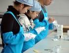 广东珠海产品验货公司出一份质检报告多少费用呢