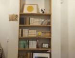 静安区线装书回收/静安区古籍书收购价格