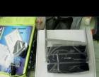 双频TP-LINK4条发射器无线网络家庭网络上门安装