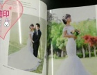 订做结婚照片书