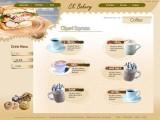 哈尔滨网页设计-HTML CSS和网页制作学习