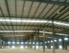 城区产业园 厂房 5000平米 仓库