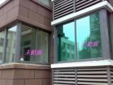 北京专业咨询玻璃贴膜,磨砂膜,隔热膜,渐变膜,腰线,刻字等