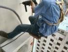 专业空调安装 拆机,专业师傅操作有保障