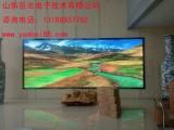 山东P1.9LED显示屏最优安装厂家