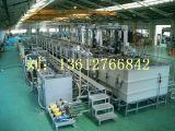 东莞电镀设备回收/废旧电镀金属回收/电镀生产线回收