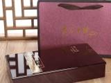 木盒包装盒-木盒包装盒厂-木盒厂家-木盒厂
