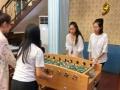 荆州较适合集体(班级)活动的地方