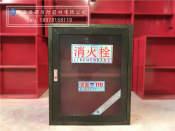 广西物超所值的广西消火栓箱批发桂林室内消火栓箱