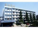 河南省建筑工程主体结构玻璃幕墙检测第三方机构