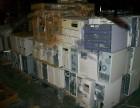 金山废品回收,废铝,铜,铁,不锈钢,铝合金回收 火