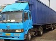 武汉江岸区物流公司,搬家公司,行李托运,快捷安全,免费提货
