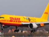 银川国际快递UPS DHL TNT国际快递电话