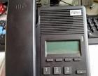 免费上门安装网络电话 群呼 外呼 呼叫系统免费使用