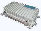 工业级2.4G 108M室外型无线AP 2.4G无线桥接 无线覆