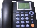 广州专业安装电话无线座机报装