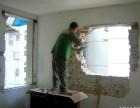 北京通州区墙体切割楼板切割拆除