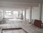二楼200平方大厅出租