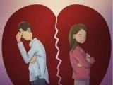 深圳情感咨询,恋爱挽回,婚姻修复,婆媳家庭矛盾解决