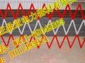 电力安全围栏//电力检修围栏电厂检修围挡厂家 可定做