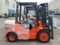 锦州出售二手合力-杭州3吨-4吨-5吨-6吨-7吨叉车出售
