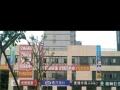 人民路医院旁边现房商铺(价格面议)