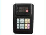 厂家直销TM-728C横挂式IC卡消费机 新型刷卡消费机