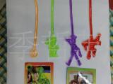 软料/玩具总动员3公仔//TPR玩具/义乌玩具/厂家供应/休闲玩