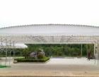 厂家直销大型帐篷活动伸缩蓬移动摆摊蓬工地公司仓库蓬