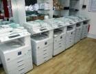 南宁复印机租赁打印机出租办公设备出租