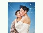 临汾全球旅拍婚纱照梦想城婚纱摄影