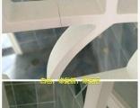 木门地板家具楼梯油漆维修补漆