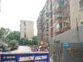 南湖美食街 中央公园临街电梯3房 很适合办公带空调