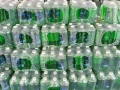 【玻璃水防冻液设备加盟】加盟官网/加盟费用项目详情
