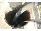 六安市政管道窨井清淤疏通高压清洗 六安清理化粪池