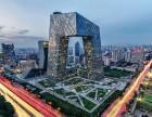 北京朝阳区光纤接入当天上门免费安装