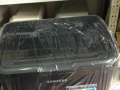 大促销了,惠普黑白激光打印机 配全新硒鼓 低价出售