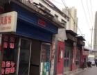 西客站 瓦流村临街旺铺 商业街卖场 30平米