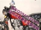 精品二手摩托处理价格从优质量好省油1元