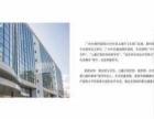 专业网站建设,网站推广,微信小程序开发