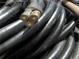 高价铝合金回收,不锈钢回收,电缆回收,废铜回收