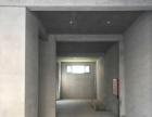华宇城首付10万特价商铺赠送150平米地下室