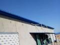 600平米 冷藏保鲜库房出租