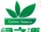绿之源家电清洗 大型油烟机 企事业单位清洗